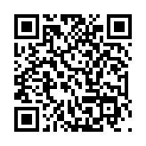 SGS安心資訊平台-布萊恩報告專區